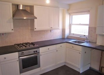 Thumbnail 5 bed flat to rent in Georgias Mews, High Skellgate, Ripon