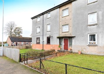 Thumbnail 2 bed flat to rent in 1 Fernhill Drive, Aberdeen
