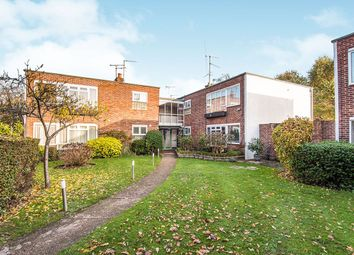 Thumbnail 2 bed flat to rent in Constance Road, Whitton, Twickenham
