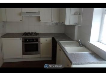 Thumbnail 2 bed terraced house to rent in Heath Cottages, Hindhead