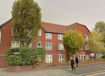 Thumbnail 1 bed flat to rent in Eleanor House, 89 East Street, Epsom