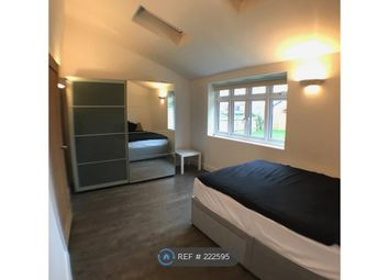 Thumbnail Room to rent in Downsview Gardens, London