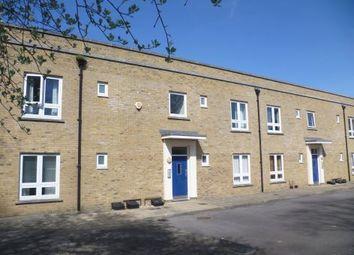 Thumbnail 2 bed flat to rent in Weevil Lane, Gosport