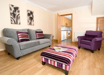 Thumbnail 2 bed terraced house to rent in Denton Holme, Carlisle