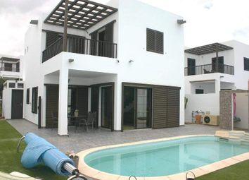 Thumbnail Villa for sale in Costa Teguise, Lanzarote, Spain