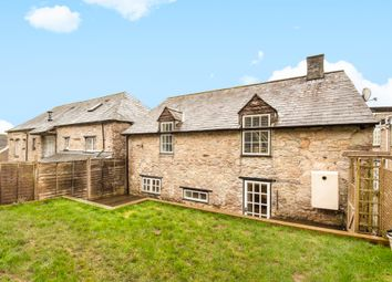 Thumbnail 3 bed detached house for sale in Yealmpton, Plymouth