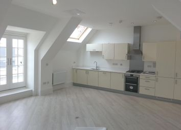 Thumbnail 2 bedroom flat to rent in Jack Dimmer Close, Mitcham