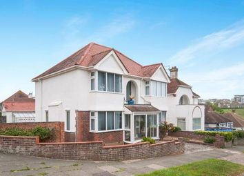 4 bed detached house for sale in Founthill Avenue, Saltdean, Brighton, East Sussex BN2