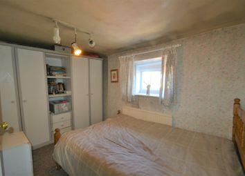 Thumbnail 5 bed detached house for sale in Plodder Lane, Bolton