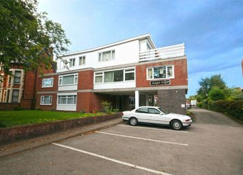 Thumbnail 2 bed flat to rent in 43 Hillmorton Road, Town Centre, Rugby, Warwickshire