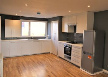 Thumbnail 3 bed terraced house to rent in Park Barn Drive, Guildford