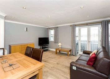 Thumbnail 2 bed flat to rent in Springview Heights, 26 Bermondsey Wall West, London