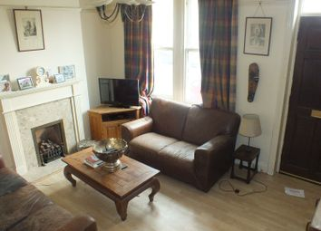 Thumbnail 2 bed terraced house to rent in Low Lane, Leeds, West Yorkshire
