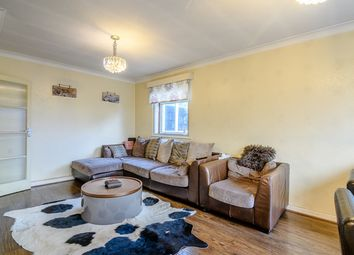 Thumbnail 2 bed flat for sale in Oakley Avenue, London
