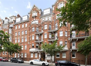 Thumbnail 2 bed flat for sale in Campden Hill Court, Campden Hill Road, London