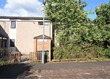 Thumbnail 3 bed end terrace house for sale in Heathy Rise, Birmingham