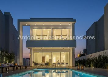 Thumbnail 5 bedroom property for sale in Protaras, Cyprus