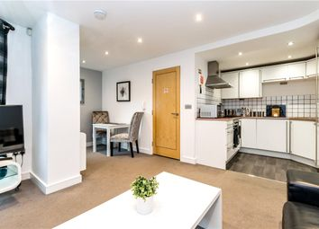Thumbnail 1 bed flat to rent in Reubens Court, Prospect Terrace, York