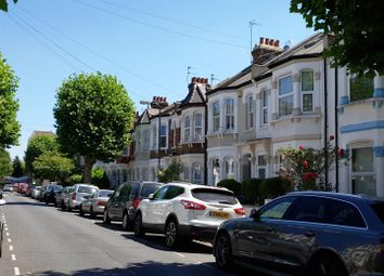 2 bed flat to rent in Mostyn Gardens, London NW10