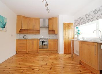 Thumbnail 3 bed maisonette for sale in Riverside Gardens, Berkhamsted
