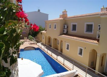 Thumbnail 15 bed villa for sale in Bpa1781, Lagos, Portugal