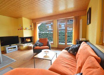 Thumbnail 2 bed apartment for sale in Chemin Des Vernes 41, Verbier, Valais, Switzerland