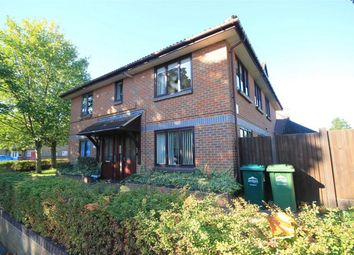 Thumbnail 2 bed property for sale in Berryscroft Road, Staines, 1Na, Surrey