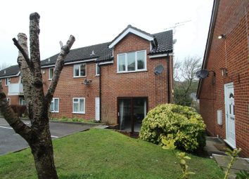 Thumbnail 2 bed maisonette to rent in Carrington Road, High Wycombe
