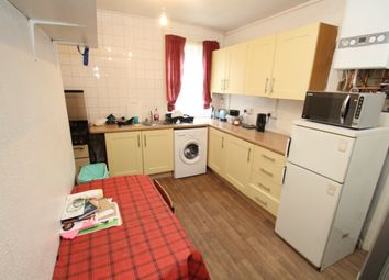 Thumbnail 7 bed terraced house to rent in All Bills Included, Norwood Terrace, Hyde Park