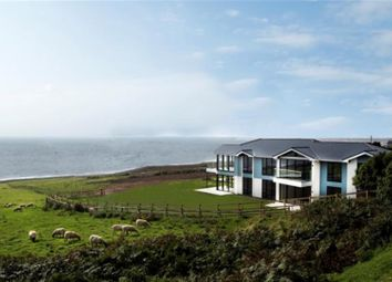 Thumbnail 2 bed flat for sale in Slon Lane, Ogmore-By-Sea, Bridgend