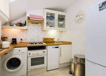 Thumbnail 2 bedroom flat for sale in Cromwell Road, South Kensington