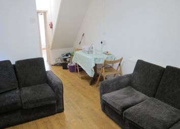 Thumbnail 4 bed property to rent in Brook Street, Treforest, Pontypridd