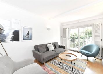 Thumbnail 5 bed property to rent in Sussex Square, London