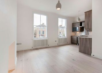 Thumbnail 1 bed flat for sale in Tufnell Park Road, Tufnell Park