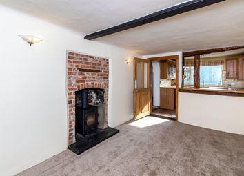 Thumbnail 3 bedroom property to rent in High Street, Great Abington, Cambridge