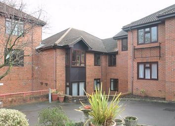 Thumbnail 1 bed property for sale in Francis Court, Worplesdon Road, Guildford, Surrey