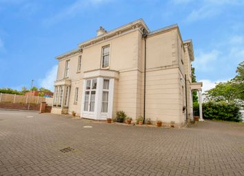Thumbnail 2 bed flat for sale in Hollymount, Retford