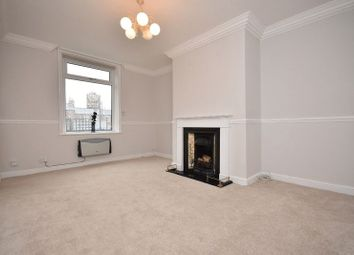 Thumbnail 2 bed semi-detached house to rent in Nell Gap Lane, Middlestown, Wakefield
