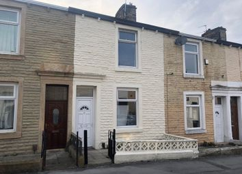 Thumbnail 3 bed terraced house for sale in Hyndburn Street, Church, Accrington