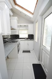 Thumbnail 3 bed terraced house to rent in Queens Road, Beighton, Sheffield