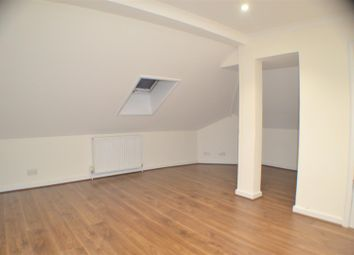 Thumbnail 2 bedroom flat to rent in Parkhurst Road, Holloway, London