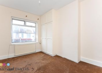 Thumbnail 4 bedroom property to rent in Haslemere Road, Thornton Heath