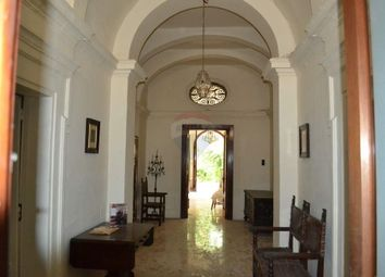 Thumbnail 1 bed villa for sale in Ghaxaq, Malta