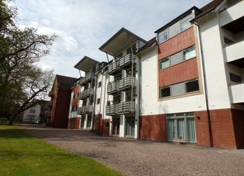 Thumbnail 2 bed flat to rent in Griffin Close, Bournville, Birmingham
