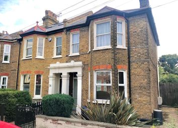 3 bed semi-detached house for sale in Haydon Park Road, London SW19