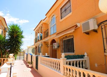 Thumbnail 2 bed apartment for sale in Calle Dalias, La Zenia, Costa Blanca, Valencia, Spain