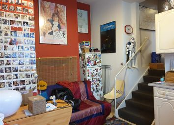 1 bed flat to rent in Chamberlayne Road, Kensal Rise, London NW10