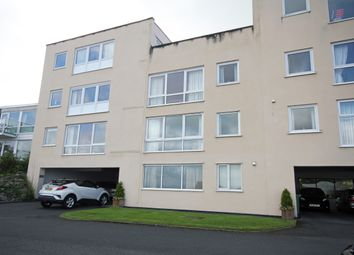 Thumbnail 2 bed flat for sale in Waters Edge, Sandside, Milnthorpe