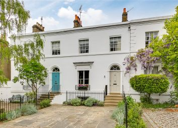 5 bed property for sale in Old Palace Lane, Richmond, Surrey TW9