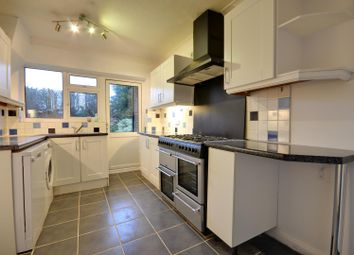 Thumbnail 2 bed maisonette to rent in Rydal Way, Ruislip